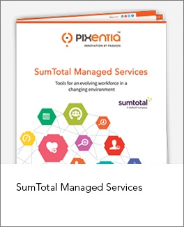 SumTotal-Managed-Services.jpg