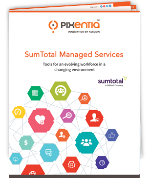 Sumtotal-Managed-Services.png