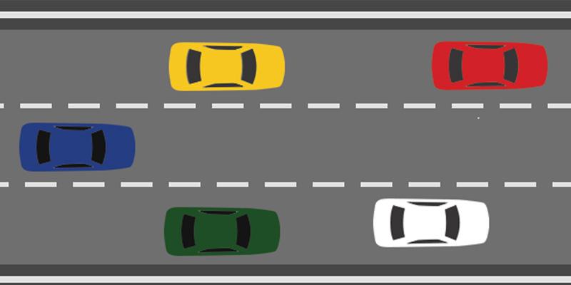 Merging_with_traffic.jpg