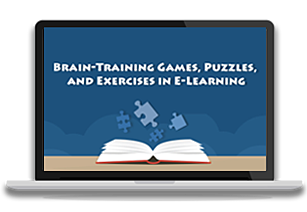 Brain Training games and exercises.png