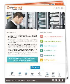 I6_Pixentia Staffing Services for Your Oracle Projects_LP.png