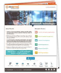 I8_Microsoft Technologies Project Staffing by Pixentia_LP.png