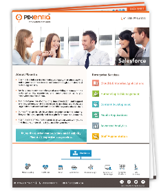 I9_Pixentia Staffing Services for Your Salesforce Project_LP.png