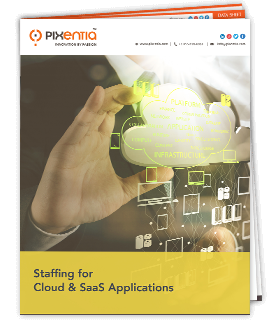 If11_Pixentia Staffing for Cloud and SaaS Applications_LP.png
