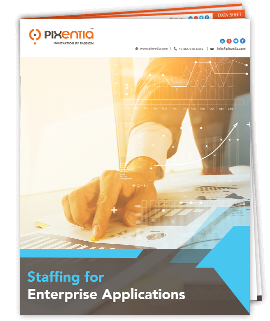 If12_Pixentia Staffing for Enterprise Applications_LP page.png