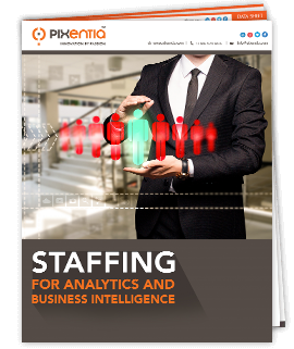 If13_Pixentia Staffing for Analytics and Business Intelligence_LP.png