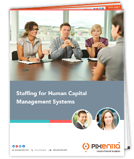 If14_Pixentia Staffing Solutions for Human Capital Management Systems_LP.png