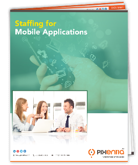 If15_Pixentia Staffing for Mobile Applications Projects_LP.png
