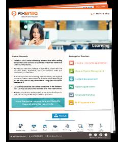 Infosheet2_Learning_LP image.png