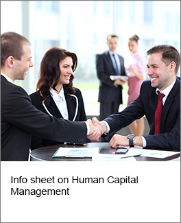 Fy1-Resource Page Image Human Capital Management (All HCM Services).png