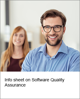 I10_Software Quality Assurance Staffing Services_Resource page.png