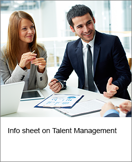 I7_Pixentia Talent Management Staffing Services_Resource page.png