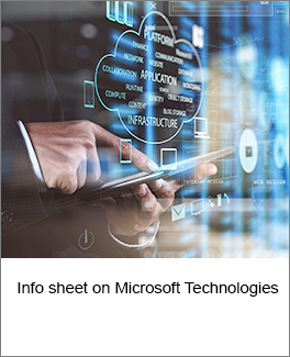 I8_Microsoft Technologies Project Staffing by Pixentia_Resourcepage.png