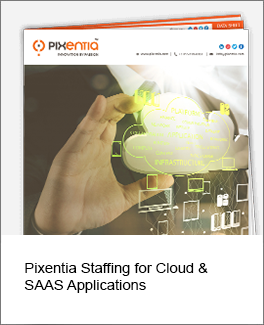 If11_Pixentia Staffing for Cloud and SAAS Applications_Resource page.png
