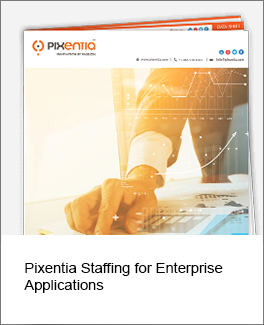 If12_Pixentia Staffing for Enterprise Applications_Resource page.png