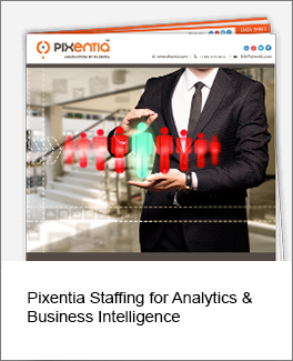 If13_Pixentia Staffing for Analytics and Business Intelligence_Resource page.png