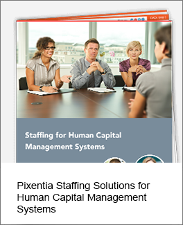 If14_Pixentia Staffing Solutions for Human Capital Management Systems_Resource page.png