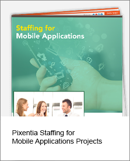 If15_Pixentia Staffing for Mobile Applications Projects_Resource page.png