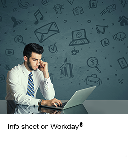 Infosheet 4_Workday_Resource Page Image.png