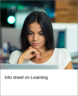 Infosheet2_Learning_Resource page image.png