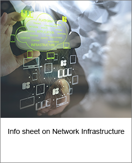 Infosheet5_Network Infrastructure_file_Resource Page Image.png