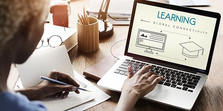 G15_Building the Business Case for a New Learning Management System_LPN.jpg