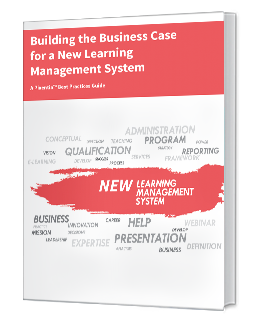 G15_Building_the_Business_Case_for_a_New_Learning_Management_System_lp.png