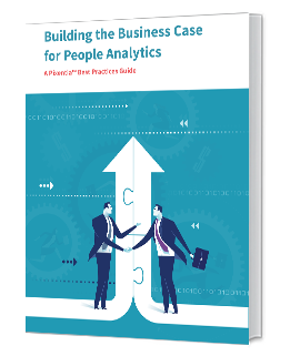 G16_-_Building_the_Business_Case_for_People_Analytics_LP.png