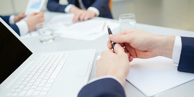 G18_Building the Business Case for Talent Management.jpg