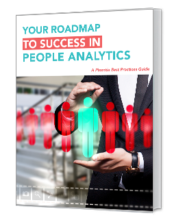 Your_Roadmap_to_success_in_people_analaytics_LPimage.png