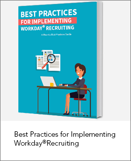 G10_Best_Practices_For_Implementing_Workday_Recruting_Thumbnail.png