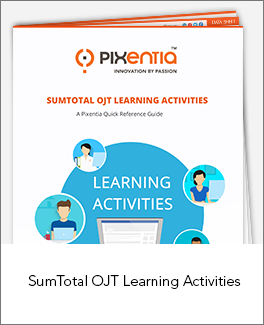 G11_Sumtotal_OJT_Learning_Activities_Thumbnail.png