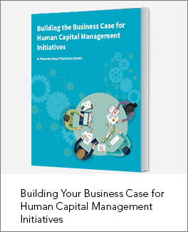 G12_Building_the_Business_Case_for_Human_Capital_Management_Initiatives_thumbnail.png