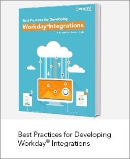 G13_-_Best_Practices_for_developing_workday_Integration_thumbnail.jpg
