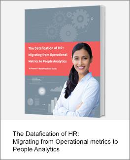 G14_Datafication_of_HR_Thumbnail.png
