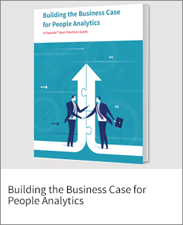 G16_-_Building_the_Business_Case_for_People_Analytics_THUMBNAIL.png