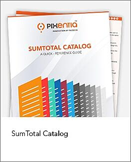 SumTotal-Catalog.jpg