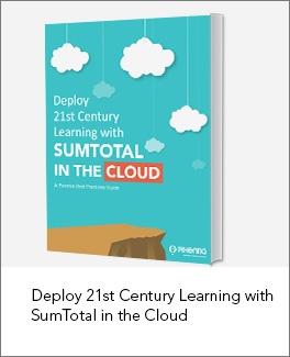 SumTotal_cloud_guide.jpg