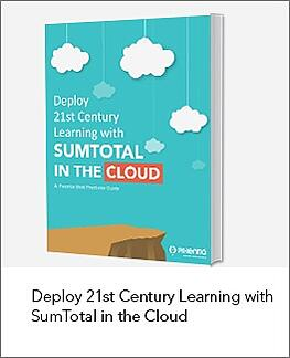 SumTotal_cloud_guide.jpg