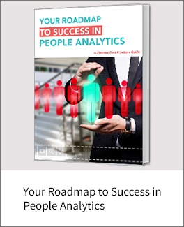 G17_Your_Roadmap_to_success_in_people_analaytics_resource page thumbnail