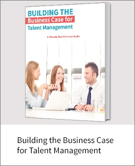 G18_Building the Business Case for Talent Management_resourcepage_thumbnail.jpg