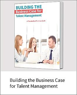 G18_Building the Business Case for Talent Management_resourcepage_thumbnail
