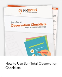 How-to-Use-SumTotal