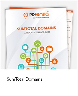 SumTotal-Domains