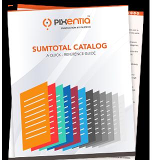 Sumtotal-Catalog.png