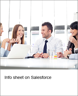 I9_Pixentia Staffing Services for Your Salesforce Project_Resource
