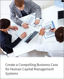 W6__Create a Compelling Business Case for Human Capital Management Systems_resource page image.jpg