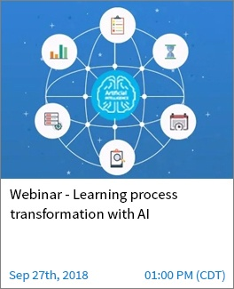 Learning_process_transformation_with_AI_tmb