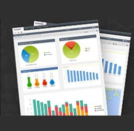 Measure the Effectiveness of Learning with SumTotal Advanced Reporting_LP_W3.jpg