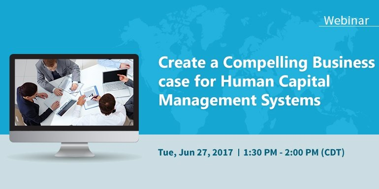 W6__Create a Compelling Business Case for Human Capital Management Systems.jpg